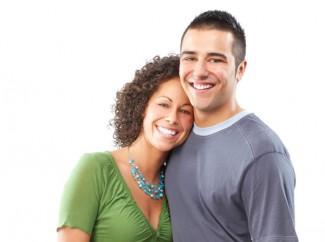 restore-broken-teeth