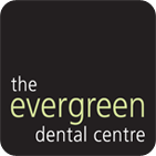 The Evergreen Dental Care