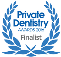 Private Dentistry