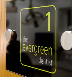 Other Dental Treatments
